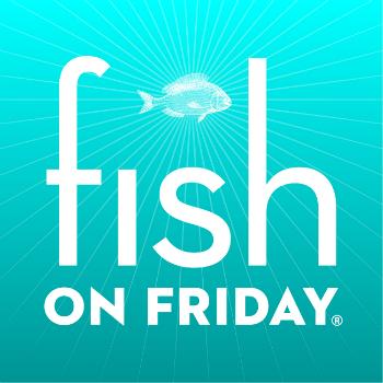 FishonFriday_logoactual1